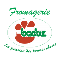121017_Logo_Badoz_mention_fromagerie_RVB_300dpi_png_indd